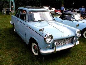 old 60_triumphherald1250