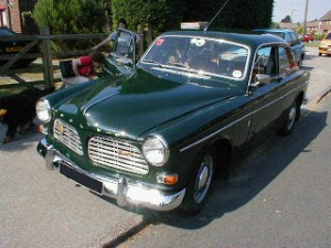 old 60_volvo122s