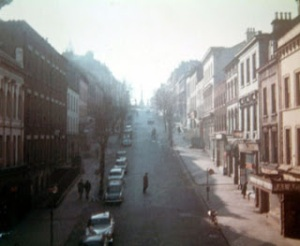 old ShipquaySt1963