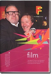 ray winstone &harry